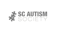 SC Autism Society Converge Autism Conference, Greenville, SC