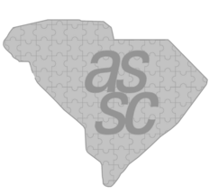 Autism Services of South Carolina, Converge Autism Summit, Greenville, SC