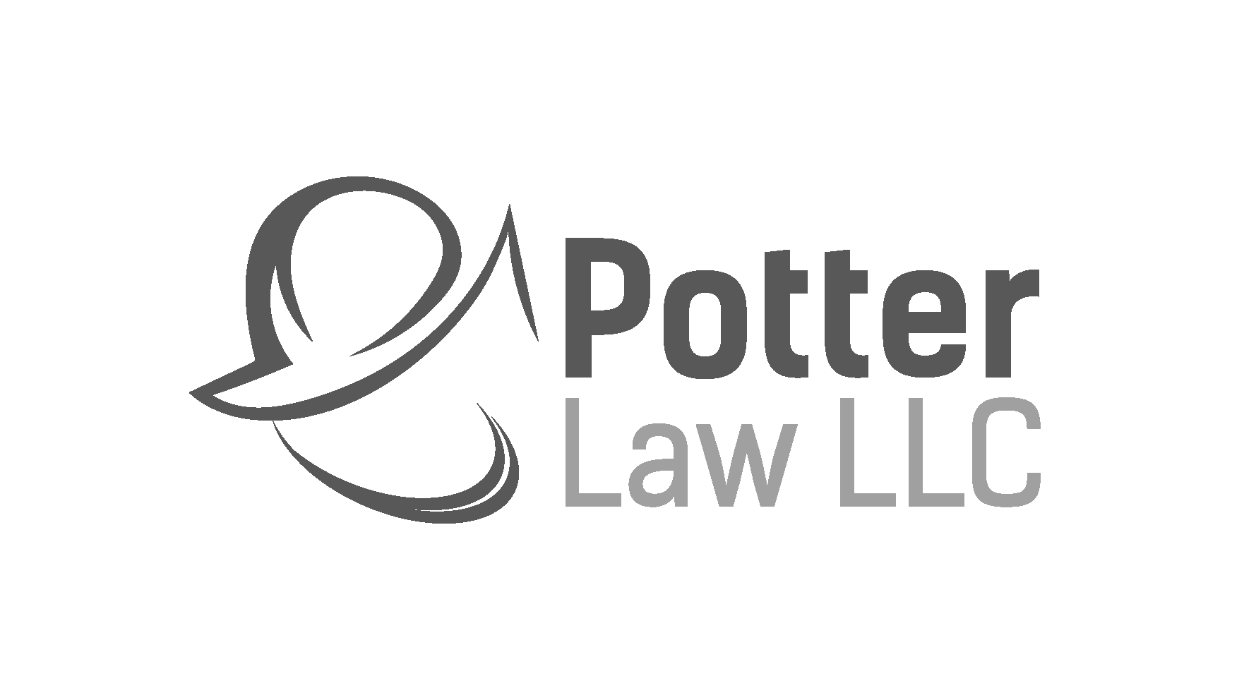 Potter Law LLC Converge Autism Conference, Greenville, SC