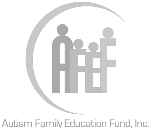 Autism Family Education Fund Inc., Converge Autism Conference, Greenville, SC