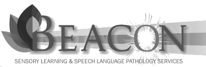 Beacon Speech and Language Pathology Services, Converge Autism Summit, Greenville, SC