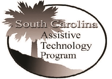 SC Assistive Technology Program at USC, Converge Autism Summit, Greenville, SC