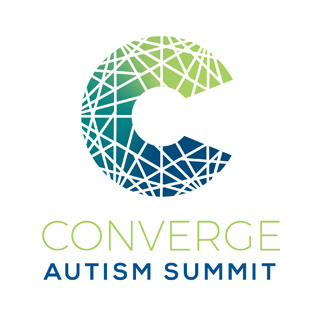 Best Rated Apps For Autism And Applied >> National Autism Conference Featuring Temple Grandin Converge 2019