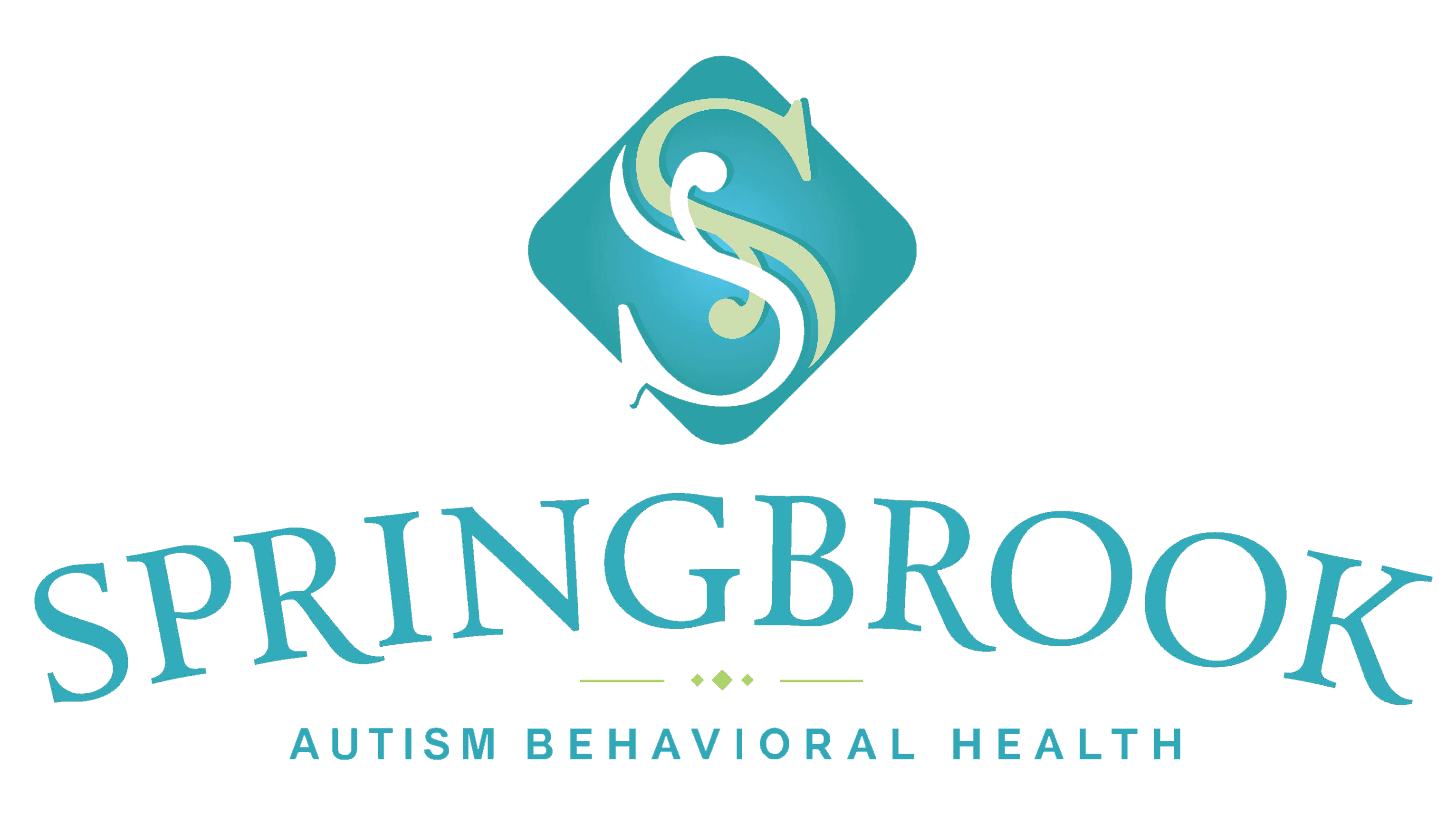 Springbrook Autism Behavioral