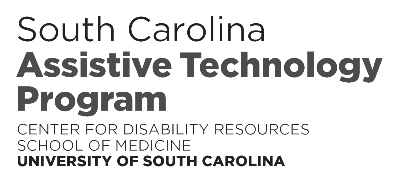 SC Assistive Technology, Converge Autism Summit, Greenville, SC