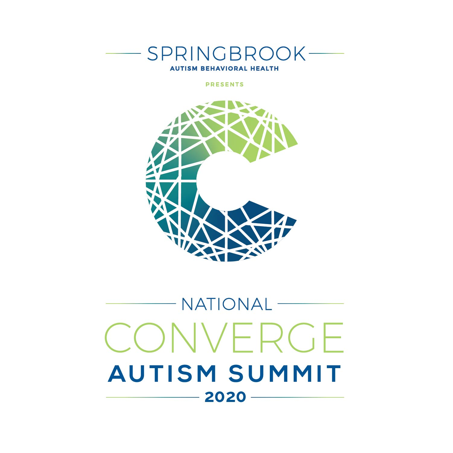 Early Autism Diagnosis Key To Effective >> National Autism Conference Featuring Temple Grandin Converge 2019