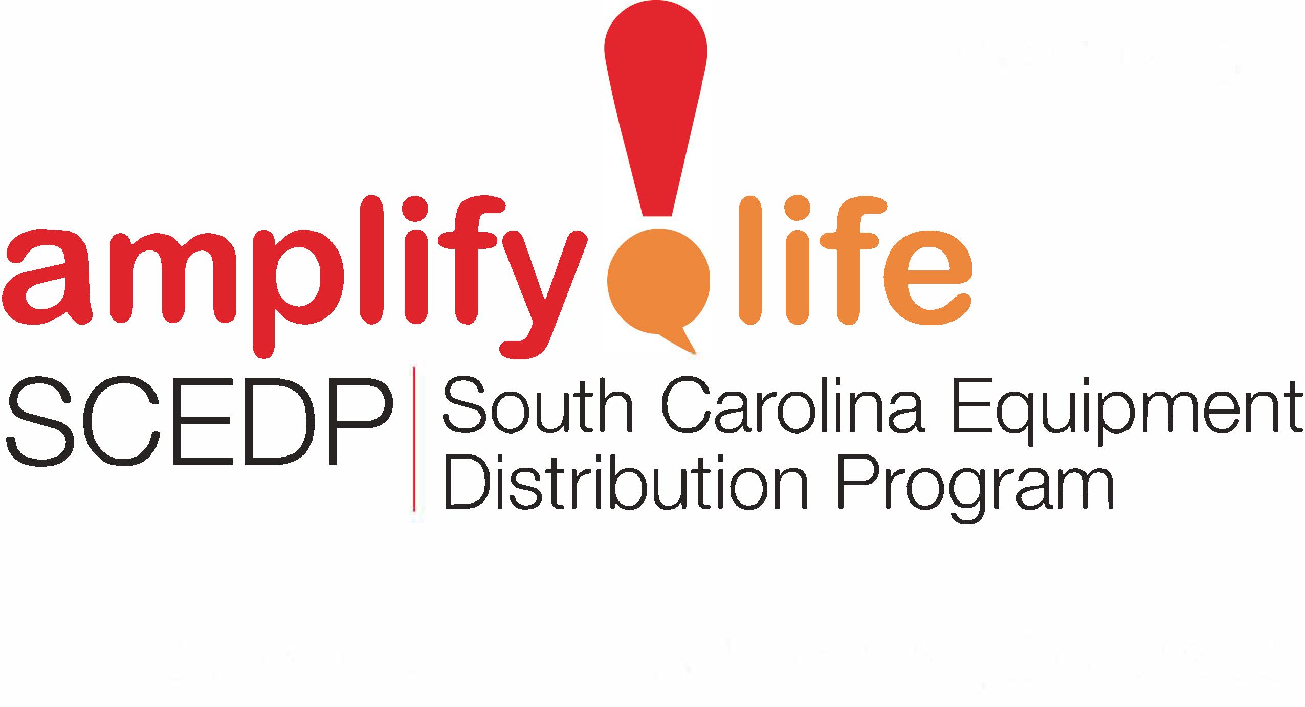 SCEDP Amplify Life, Converge Autism Summit, Greenville, SC