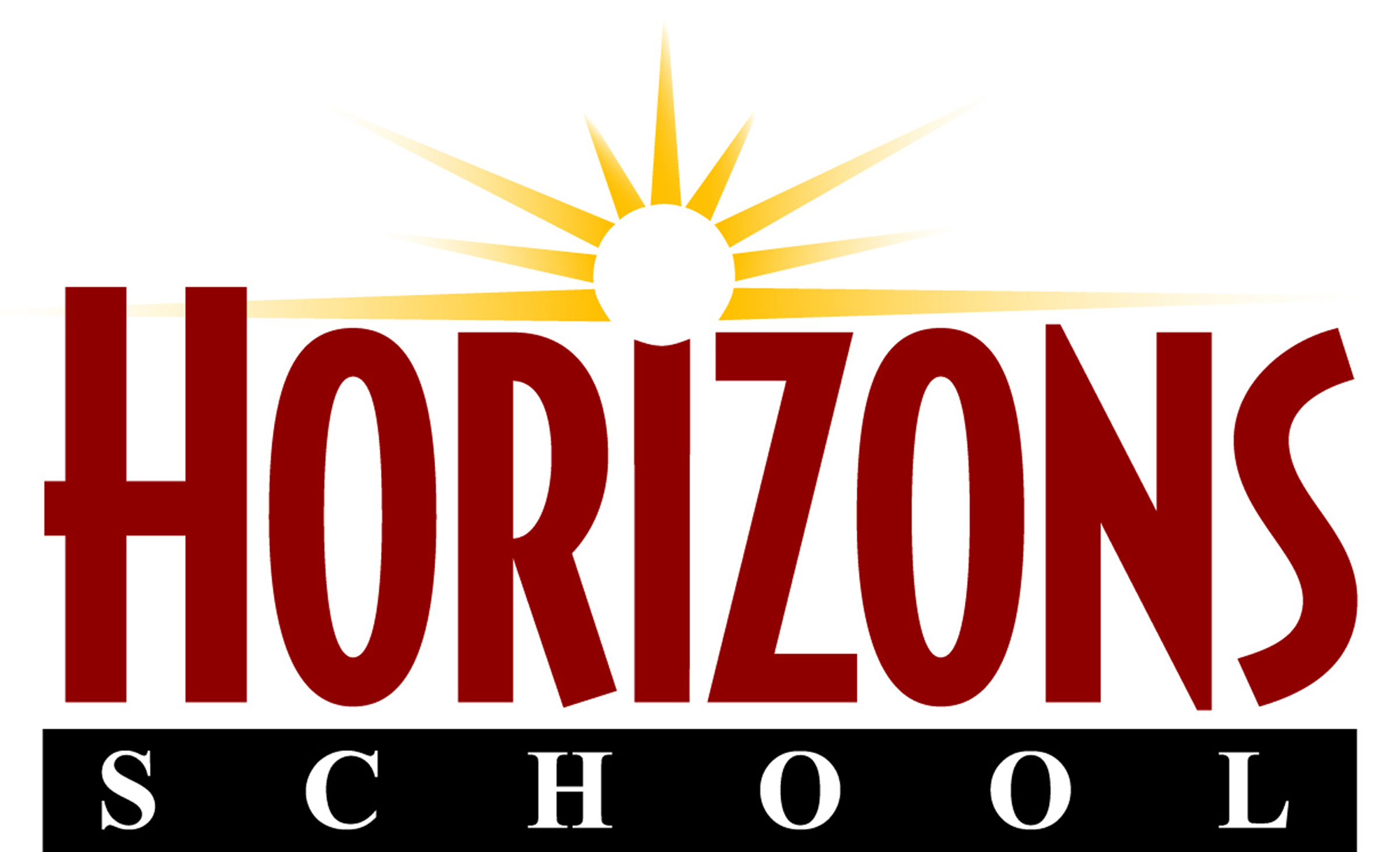Horizons School, Converge Autism Summit, Greenville, SC