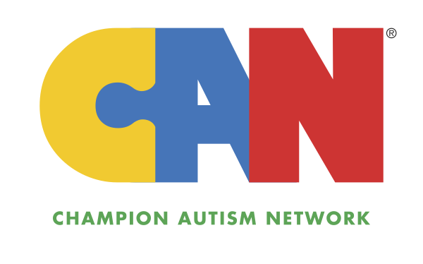 Champion Autism Services, Converge Autism Summit, Greenville, SC