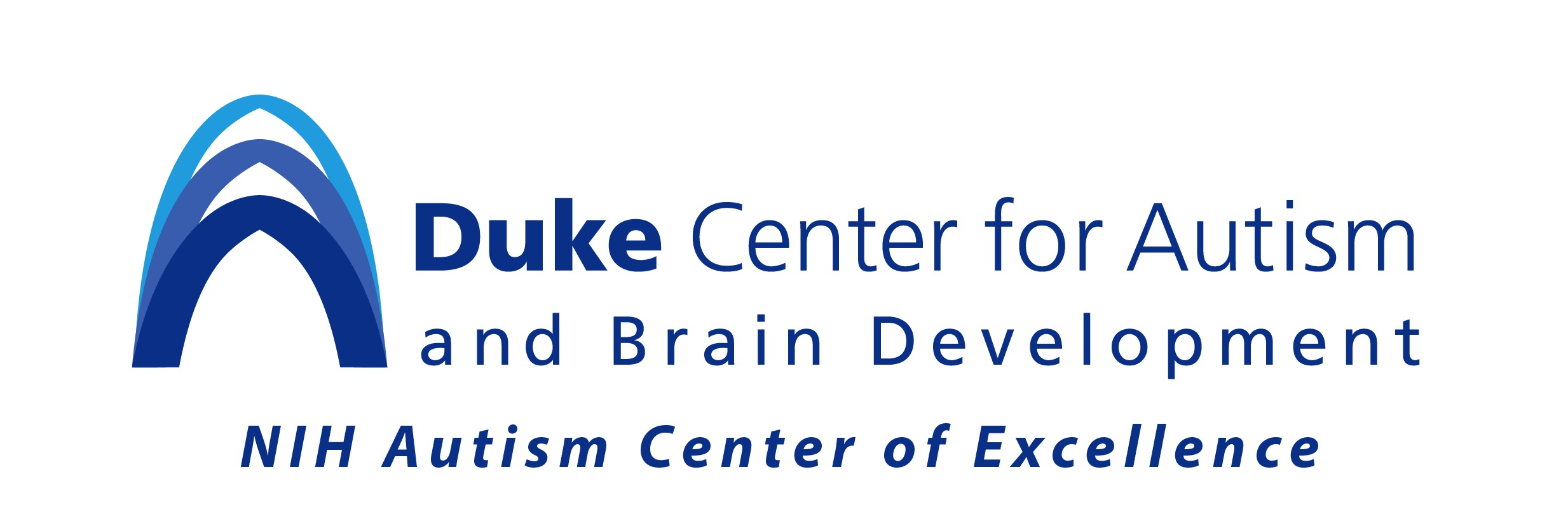 Duke Center for Autism, Converge Autism Summit, Greenville, SC