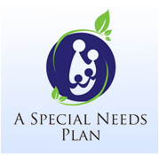 A Special Needs Plan, Converge Autism Summit, Greenville, SC