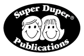 Super Duper, Converge Autism Summit, Greenville, SC